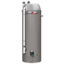 Hot Water Heater Options