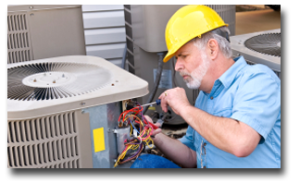 advanced air conditioning troubleshooting