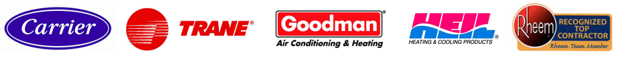 Heating and Air Conditioner Safety Inspections