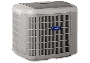 differences between swamp coolers and refrigerated AC