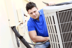 Air conditioning repair albuquerque