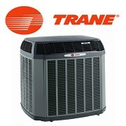 Heat Pump Review