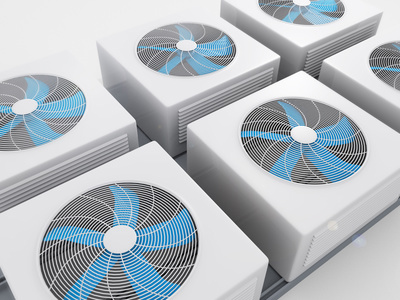 find out if refrigerated air conditioning is right for you